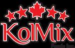 KolMix Foods Inc. Hamilton